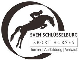 Sven Schlüsselburg Logo